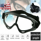Kyпить Medical Safety Goggles Glasses Anti Fog Lens Work Lab Protective Chemical на еВаy.соm