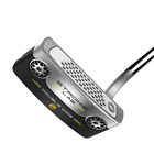 NEW Odyssey Stroke Lab Double Wide Flow Putter - Drummond Golf