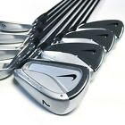 Nike Forged ProCombo Tour Irons (3-P) Modus 105 Reg - Mint Cond, Free Post #4256