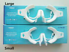 Dental Large / Small Ortho Nola Dry Field System Cheek Retractor Mouth Opener