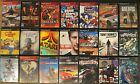 PS2 / PLAYSTATION 2 GAMES!! Pick & Choose Video Games!!! *COMPLETE *MINT* LOT 2 $8.0 USD on eBay