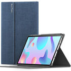 INFILAND Stand Case for Samsung Galaxy Tab S6 Lite 10.4 SM-P610/P615 2020