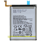 Samsung Galaxy Note 10 / Note 10 Plus  Li-ion Battery Replacement (N970 / N975)