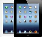 Apple iPad 3rd Gen 9.7