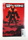 WOLVERINE ASSORTED COMICS 1st Print (2020) Marvel Comics (sold separately) image