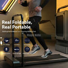 2020 WalkingPad R1 Treadmill 2 In 1 Smart Folding Walking and Running Machine