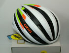 Genuine Giro Synthe MIPS Cycling Helmets,Various Model Years,Large(59-63cm),New