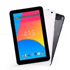 """Xgody 9"""" Inch Android Quad-core 6.0 1+16gb Tablet Pc Dual Cam Bluetooth Ips Wifi"""