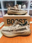 adidas Yeezy Boost 350 V2 Earth SIZE 6/8 BRAND NEW