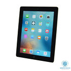 Kyпить Apple iPad 3 Gen 9.7
