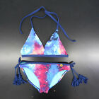 Girls & Tween Jessica Simpson Assorted 1PC. Or 2PC. Swimsuits Sz 6 8 & Small (0)