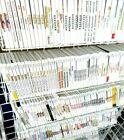 Wii games -  Pick & Choose !  -Nintendo Wii Games with cases. Most have booklets