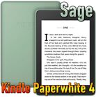 [Asia] Amazon All-new Kindle Paperwhite 4 (2018 10th gen) ebook reader w/ light