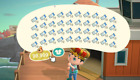 animal crossing 400 / 800 nook miles tickets