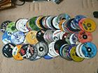 Over 150x Sony Playstation 1 Games, From £0.99 Each With Free Postage,discs Only