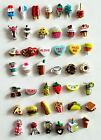 Authentic Origami Owl Food Drink Sweets Floating Charms Your Choice Some htf