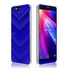 Cheap Android 8.1 Factory Unlocked Quad Core Mobile Smart Phone 2 Sim Phablet 3g