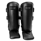 ProForce  Gladiator Thai Shin  Instep Guard