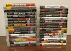 Ps3 Playstation 3 Games - Free Post + Multibuy Savings (new Games Added 6/7)