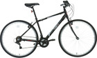 Men women Bikes City Mountain Hybrid Multiple Frame,Wheel Size. <br/> ✅Fast Delivery✅+Pedals Free✅Brand New in ori Package
