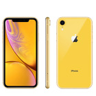 Unlocked Apple iPhone XR