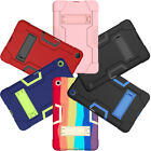 Kyпить For LG GPad 5 10.1 inch Case Rugged Anti-Impact Cover Shockproof Drop Protection на еВаy.соm
