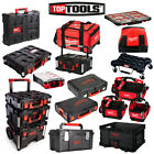 Milwaukee Build A Special Kits For Tools Storage Products Select From Options