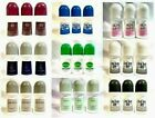 Avon Roll On Deodorant(3)ON DUTY 24 HOURS COOL CONFIDENCE & MORE Stock UP!!
