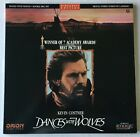 Classic Movies on Laser Discs $14.97 CAD on eBay