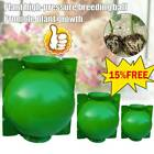 Plant Rooting Device High Pressure Propagation Ball High Pressure Boxs Free Ship