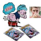 Stinky Gas Fart Bomb Bags Smelly Nasty Joke Funny Prank Trick Novelty Toys
