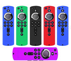 Silicone Cover FireStick Alexa Voice 4K remote cover Fire Stick Glow gr avail