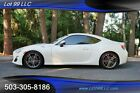 2014 FR-S Pearl White Coupe Only 80K Miles Automatic BRZ 2014 Scion FR-S Pearl White Coupe Only 80K Miles Automatic BRZ Automatic brz frs $13995.0 USD on eBay