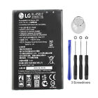 New Original OEM Cell Phone Battery Replacement For LG Stylo 2 3 4 Stylo 3 Plus