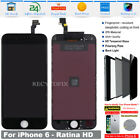 For iPhone 5C 5S 6 6S 7 8 Plus SE LCD Screen Replacement Digitizer Touch Display