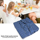 Portable Kids Toddler Stars Chair Booster High Seat Feeding Cushion Dining Pad