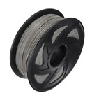 3D Printer PLA Filament 1.75mm 3D Printing material 2.2 LBS 1KG For Printrbot