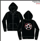 DEF CON is canceled SAFEMODE Glitch Hoodie Unisex OFFICIAL MERCHANDISE