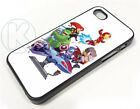 0285_Funny+Baby+Marvel+Avengers Case cover fits iPhone Apple Samsung Galaxy Plus