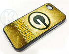 0302_Green Bay Packers Case cover fits iPhone Apple Samsung Galaxy Plus Edge