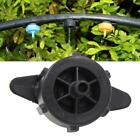 2l/h 4l/h 8l/h Irrigation Compensating End On Line Dripper Apart G3z7 Take H2l6
