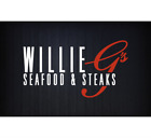 Willie G's Gift Card - $25 $50 or $100 - Via Email delivery