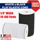 25/50X Brushed Nickel T Bar Pulls Handles Modern Kitchen Cabinets Hardware Knobs