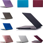 For Macbook Pro 13 Inch A2251/a2289 2020 Release Hard Case Plastic Cover Shell