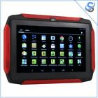 Kids Children Game Educational Tablet Android 4.4 Bluetooth 7inch Camera 1+16GB
