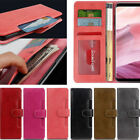 Tender Bag Case for Samsung Galaxy Note20 Note20 Ultra/ Note10 Note9 Note8 Note5
