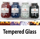 Red%2FBlack%2FWhite%2FBlue+Fire+Glass+1kg+-+For+Fire+Pits+Gas+Fires+And+Ethanol+Burn