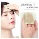 100 Sheets / Pack Blotting Paper Facial Cleaning Beauty MakeupTools