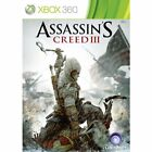 XBOX | XBOX 360 | XBOX One Refurbished Games 60% Off Shipping 25% Off 4 or More