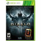 XBOX | XBOX360 | XBOX One Video Games - Save 60% on Shipping & 25% on 4 or More